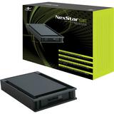 Vantec NexStar SE MRK-510ST Storage Bay Adapter