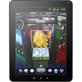 "Viewsonic ViewPad 9.7"" 4 GB Tablet Computer - Wi-Fi - Vimicro VC0882 1 GHz - Black 