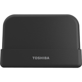 Toshiba Docking Station | SDC-Photo