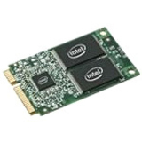 INTEL NVCPEHWR004G2