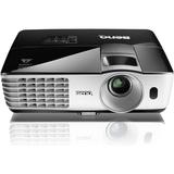 BenQ MX716 3D Ready DLP Projector - 720p - HDTV - 4:3 | SDC-Photo