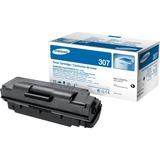 Samsung MLT-D307U Toner Cartridge