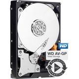 WD AV-GP WD10EURX 1 TB 3.5IN Internal Hard Drive - SATA - 64 MB Buffer - 1 Pack (WD10EURX)