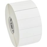Zebra Z-Select 4000D Thermal Label