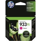 HP 933XL Ink Cartridge