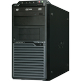 Acer Veriton Desktop Computer - Intel Pentium G850 2.90 GHz | SDC-Photo