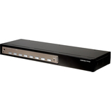 Connectpro MASTER-IT UD-18-PLUS KVM Switch