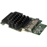 Intel 8-port SAS Controller