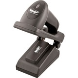 Wasp WWS450 2D Barcode Scanner - Wireless
