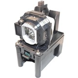 eReplacements ET-LAF100 Replacement Lamp