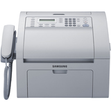 Samsung SF-760P Laser Multifunction Printer - Monochrome - Plain Paper Print - Desktop | SDC-Photo