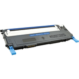 Dataproducts Dell Remanufactured 1230/1235 Cyan Toner Cartridge