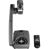 BenQ DCP10 Document Camera | SDC-Photo