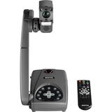 BenQ DCP10 Document Camera   SDC-Photo