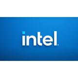 Intel 1U Bezel A1UBEZEL
