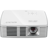 Acer K130 3D Ready DLP Projector - HDTV - 16:10 | SDC-Photo