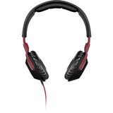 Sennheiser HD 229 Headphone