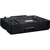Lexmark Paper Tray | SDC-Photo