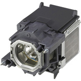 Sony LMPF331 Replacement Lamp - 330 W Projector Lamp - HPM - 2500 Hour High Brightness Mode, 3500 Hour Standard (LMPF331)