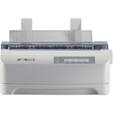 TallyDascom 1125 Dot Matrix Printer - Monochrome