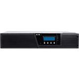 Powerware 9130 1500VA Rack-mountable UPS