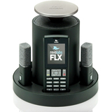 Revolabs FLX2 10-FLX2-200-VOIP IP Conference Station - Wireless