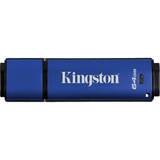 KINGSTON DTVP/64GB