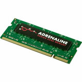 Visiontek Adrenaline 1GB DDR2 SDRAM Memory Module | SDC-Photo