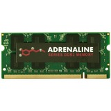 Visiontek Adrenaline 2GB DDR2 SDRAM Memory Module | SDC-Photo