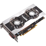 XFX FX-777A-ZDF4 Double D Radeon HD 7770 GHz Edition Graphic Card