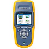 NetScout LinkRunner LRAT-2000 Network Testing Device