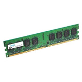 EDGE 1GB DDR2 SDRAM Memory Module | SDC-Photo
