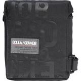Golla Camera Bag S NOLAN / G1259