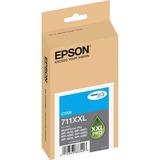 Epson EPST711XXL120/220/320/420 Ink Cartridges