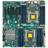 Supermicro X9DAi Server Motherboard