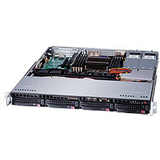 Supermicro SYS-5017R-MTRF SuperServer 5017R-MTRF