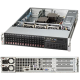 Supermicro SYS-2027R-WRF SuperServer 2027R-WRF