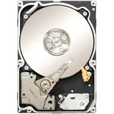 IBM 600 GB Hot Swap Hard Drive