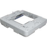 Epson Paper Cassette | SDC-Photo