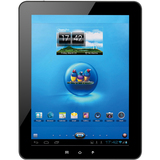 "Viewsonic ViewPad E100_US1 9.7"" 4 GB Tablet - Wi-Fi - Cortex 1 GHz - LED Backlight 
