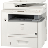 Canon imageCLASS D1370 Laser Multifunction Printer - Monochrome - Plain Paper Print - Desktop | SDC-Photo