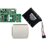 LSI Logic CacheVault Accessory kit for 9266-4i, 9266-8i, 9271-4i and 9271-8i