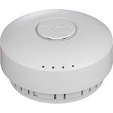 D-Link DWL-6600AP Wireless Access Point