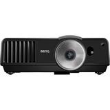 BenQ SH960 DLP Projector - 1080p - HDTV - 16:9 | SDC-Photo