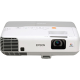 Epson PowerLite 93+ LCD Projector - HDTV - 4:3 | SDC-Photo