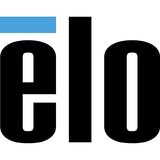 Elo Device Remote Control