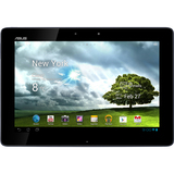 "Asus Eee Pad TF300T-B1-BL 10.1"" 32 GB Tablet - Wi-Fi - NVIDIA Tegra 3 1.20 GHz - LED Backlight - Blue 