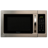 Haier 1.0 Cu. Ft. 1000 Watt Microwave - HAIER - HMC1085SESS at Sears.com