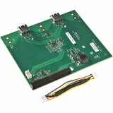 Intermec USB Hub Interface Card
