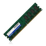 Adata Premier AD2U800B2G6-R 2GB DDR2 SDRAM Memory Module